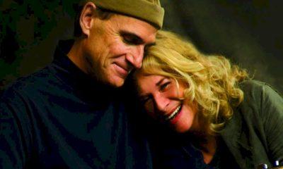 James Taylor e Carole King lançarão álbum ao vivo em vinil