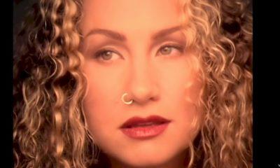 "Joan Osborne: clipe ""One Of Us"" ganha versão remasterizada no YouTube"