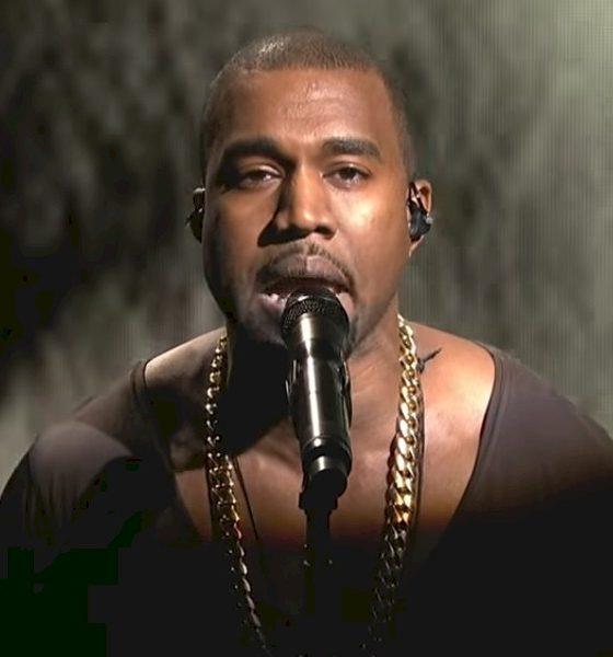 """Jornal britânico detona novo álbum de Kanye West: """"gosto amargo"""""""