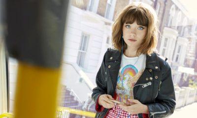 """Álbum da Semana: Maisie Peters com """"You Signed Up For This"""""""