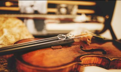 Temas das Olimpíadas: a influência musical de Mozart nos jogos