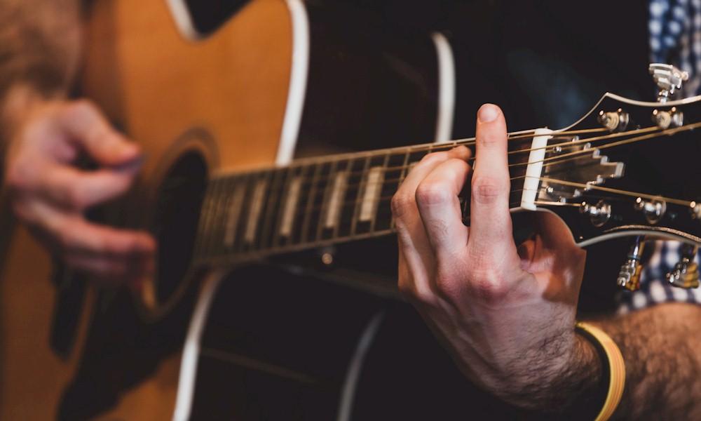 Confira as dicas para encontrar um emprego na indústria musical