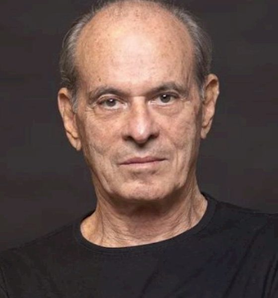 Ney Matogrosso: confira 10 clássicos do icônico artista que completa 80 anos