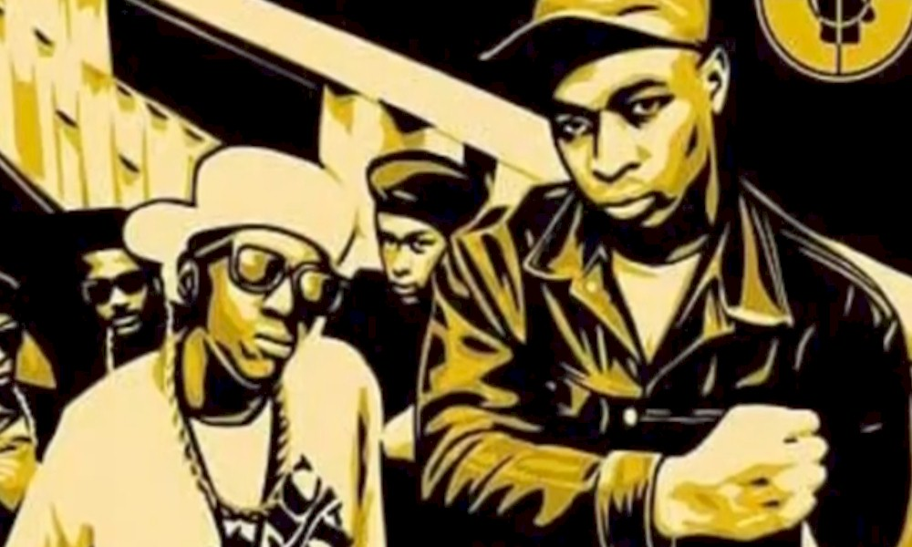 O Hip-Hop ganha feriado nacional nos Estados Unidos