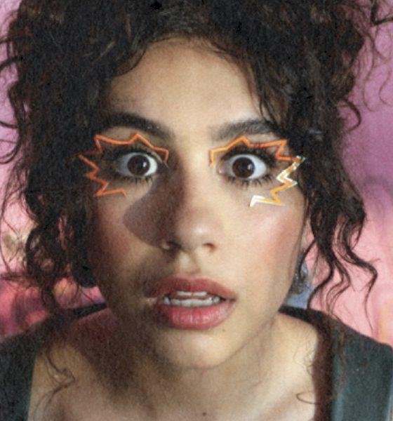 """Álbum da Semana: Alessia Cara com """"In The Meantime"""""""