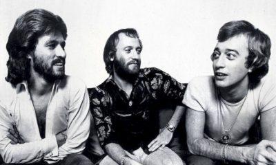 Show do Bee Gees na Austrália será exibido no Canal BIS