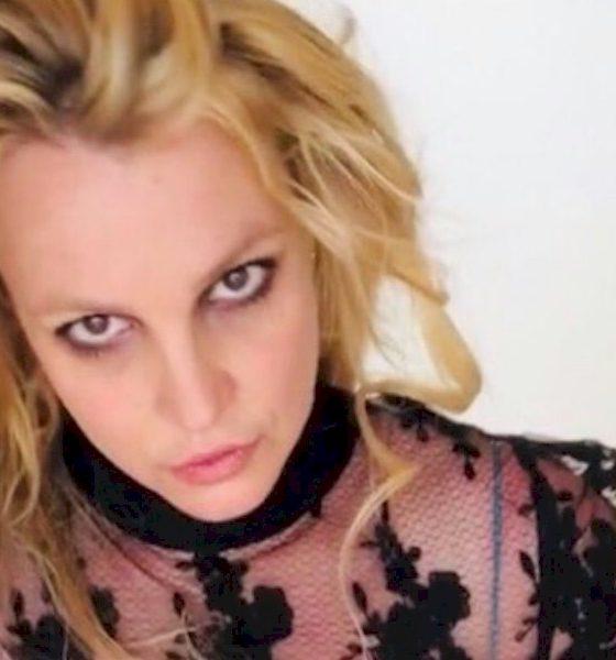 Pai de Britney Spears encerra a tutela. Saiba o que pode estar por trás desta decisão
