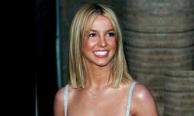 Britney Spears está sendo extorquida pelo pai, diz advogado