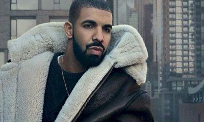 "Álbum de Drake causa queda histórica de ""Butter"" do BTS na Billboard"