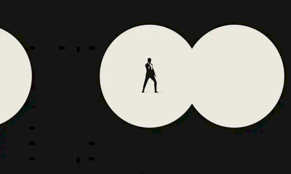 "Coletânea do ""007"" terá Billie Eilish, Adele e Sam Smith"