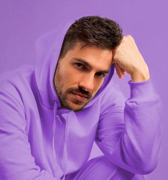 """João Mar dialoga sobre a reciprocidade no novo single """"Num Love"""""""
