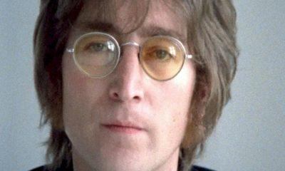 """John Lennon: álbum """"Imagine"""" será celebrado globalmente nesta quinta-feira"""