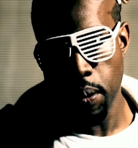 Kanye West: música de seu novo álbum revela traição à Kim Kardashian