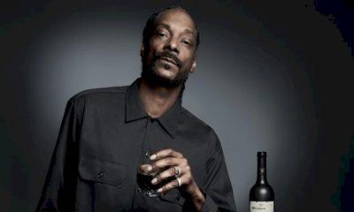 Snoop Dogg anuncia dois álbuns: um para adultos e outro para crianças