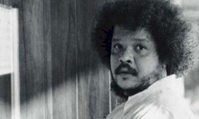 Tim Maia, o artista que engrandeceu o soul e o funk no Brasil