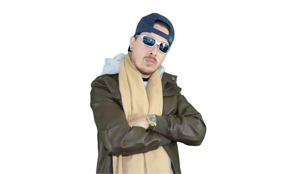 """Rapper Yangfull lança o trap de """"Suaviza"""""""