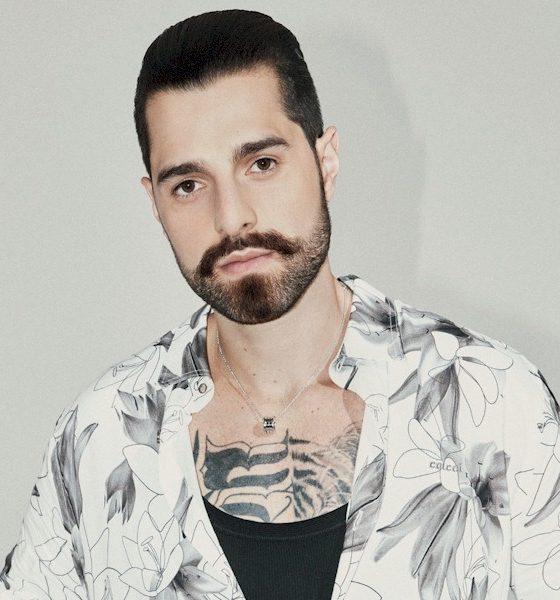Alok é eleito o 4º melhor DJ do mundo pela revista DJ Mag