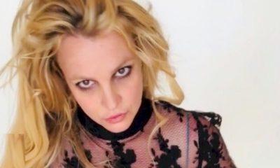 Irmã de Britney Spears fala sobre sua relação com os familiares