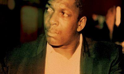 """John Coltrane: ouça a inédita gravação ao vivo de """"A Love Supreme"""""""