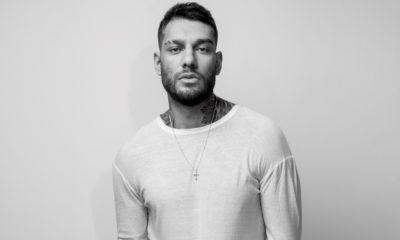 Lucas Lucco pagou multa milionária à Sony Music para deixar a gravadora, diz colunista
