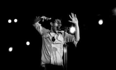 25 anos sem Renato Russo: ouça 5 músicas que revelam sua genialidade poética