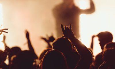 School Of Rock firma parceria com selo Outono Music para programa autoral