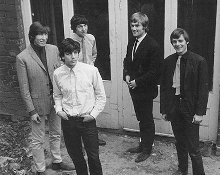 Pink Floyd: álbuns dos anos 80 serão relançados em vinil